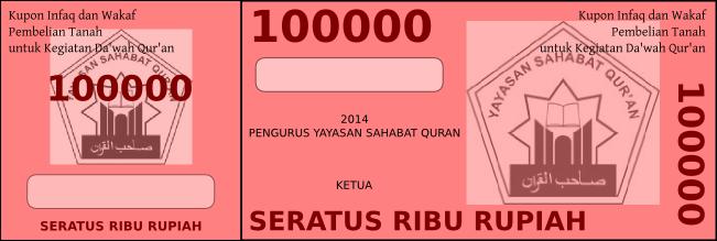 kupon-100