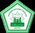 Yayasan Sahabat Quran Bogor